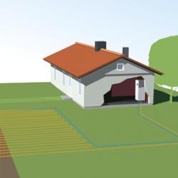 tepelne-cerpadlo-zeme-voda-kolektor